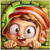 Jungle Adventure - Jump World 1.4