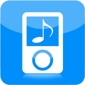 Mp3 Audio Player 1.0.0