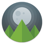 Moonrise Icon Pack 3.0