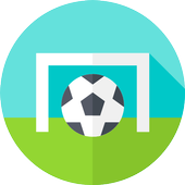 World Cup 2018 Live Results And News