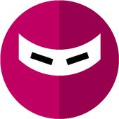 Ninja Sniper 1.0.7