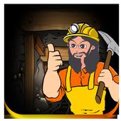 Money Miner Adventure 1.1