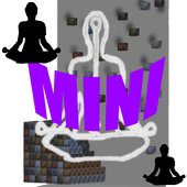 Stay Calm Block Breaker Mini 2.4.1