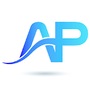 AccessPass 2.1
