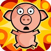 Killer Pigs 1.0