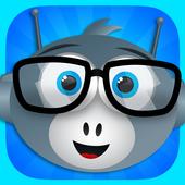 BoardRush & Friends 5.0.8