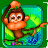 Monkey jumper 1.0