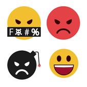 com.monkeymangames.emojibash icon