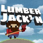 Lumberjack'n 1.3