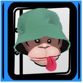 Onet Monkeys Match ProNerissAction