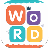 Piknik Słowo - Word Snack 1 4 4 APK Download - Android Word Apps