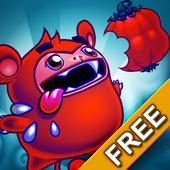 Furbos Free 1.5.1