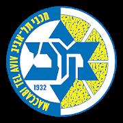 מכבי תל אביב Maccabi Tel Aviv 3.0.0