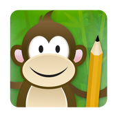 Monkey Write ★ Learn Chinese 3.3.0