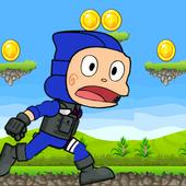 Ninja Mission 3.0
