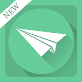 New AirDroid Guide Tutorial 1.0
