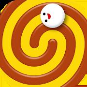 Pinball Monsters 1.10.1