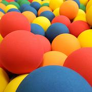 Ball Playing 1.5