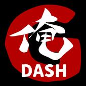 Ore Dash 1.0.2