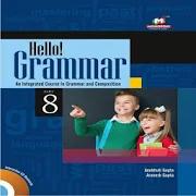 Hello Grammar 8 2.0