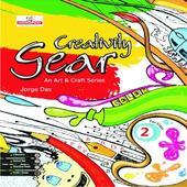 Creativity Gear-2 2.0