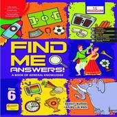 Find me Answers-6 1.0