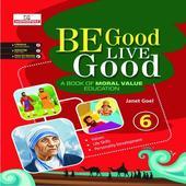 Be Good Live Good-6 1.0