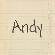 Andy Flipfont 1 0 APK Download - Android Personalization Apps