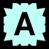 Fonts for FlipFont 100 2.5