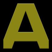 Fonts for FlipFont 27 2.1