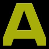 Fonts for FlipFont 71 2.1