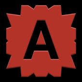 Fonts for FlipFont 80 2.1