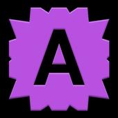 Fonts for FlipFont 88 2.5