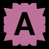 Fonts for FlipFont 96 2.5