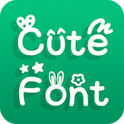 com monotype android font flipfont oppo cute 1 20 APK Download
