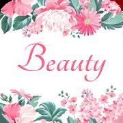 Beauty Font for FlipFont , Cool Fonts Text Free 32.0