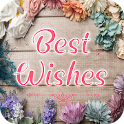 com monotype android font fontpack flipfont bestwishes 11 0 APK