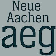 Neue Aachen Light FlipFont 1 0 APK Download - Android