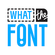 Top 49 Apps Similar to Word Swag - Cool fonts, quotes