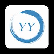 YY Circle 4.0.5