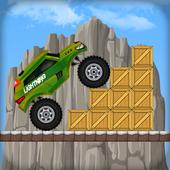 Monster Car 1.1
