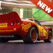 Monster Cars 3 1.1