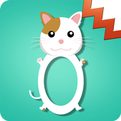 Animal Ring: Circle Jump 1.0.8