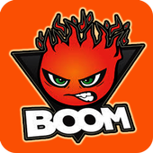 Boom Monster Blast 1.0