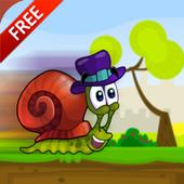 Snail Bob 3 1.0
