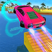 com.monstergamesproductions.water.car.racer.surfer 1.7