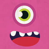 Monster Hop 2.0