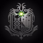 Monster Hunter World Guide 1.0