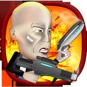 Monster Killer: Shooter Mayhem 1.1.4