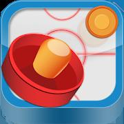 Glow Hockey- Angels vs. Demons 1.0.0.0